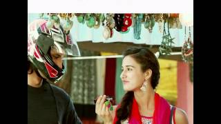 MS Dhoni Crying     Phir Kabhi Instrumental sad  by Ajay Studio .