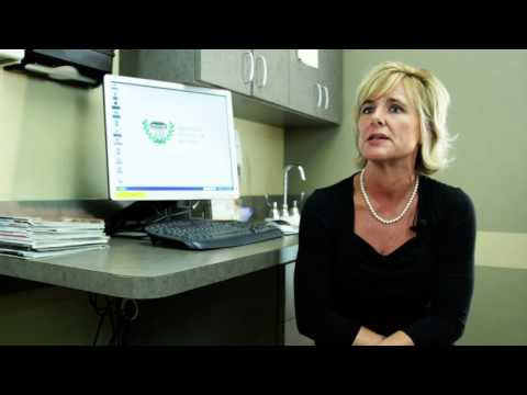 Experience & Insight into Health & Wellness -- Tina Hale, PA-C Urology Group of Athens
