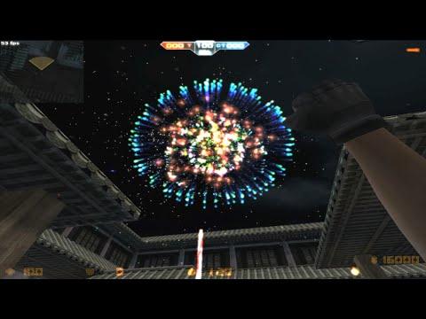 Cara bug roulette cso