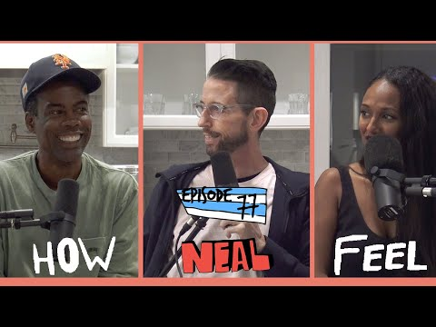 Chris Rock Interview | How Neal Feel (Ep 77)