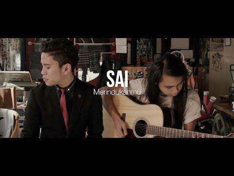 Acoustic Café Episode 5 -