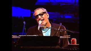 Steely Dan - Live In Charlotte, NC (2006) [Pro-Shot]  [Remastered]