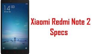 xiaomi-redmi-note-2-specs-amp-features