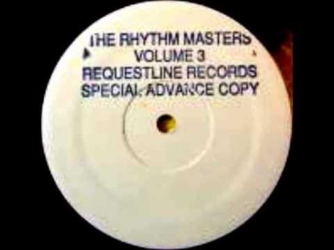 The Rhythm Masters - You Need Paradise (Tina's Tripp Mix ...