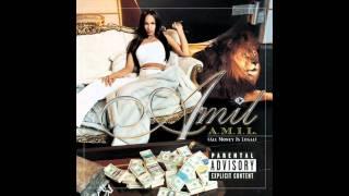 Amil Feat. Beyoncé - I Got That