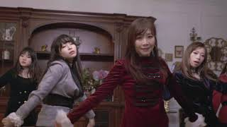 Cover Dance 레드벨벳Red Velvet  피카부PeekABoo 20180128