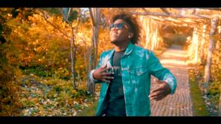 "Db Shy ""Jalou Fou: (Official video)"