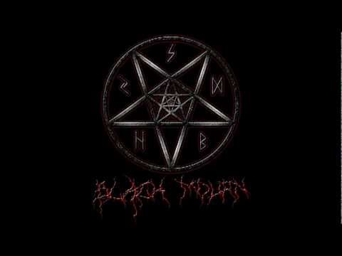 Black Mourn - Lost Wisdom