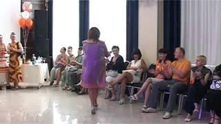 "Презентация журнала для молодожёнов ""Свадьба""  в Твери"