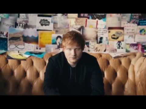 Ed Sheeran pakt record van One Direction