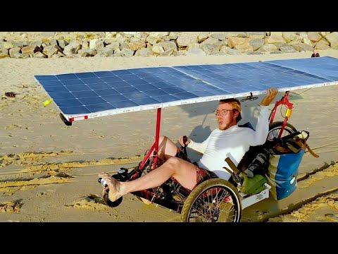 Développer un prototype de vélo électrique à l'ESTACA Lab