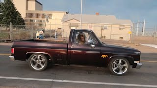 rowdy-square-body-this-truck-is-just-too-cool