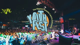 YOUTH FEST 2019 AFTER MOVIE