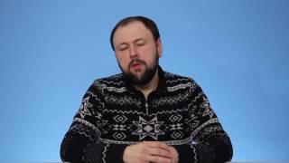 Дзержинск Онлайн: кто вы, депутат Минервин?