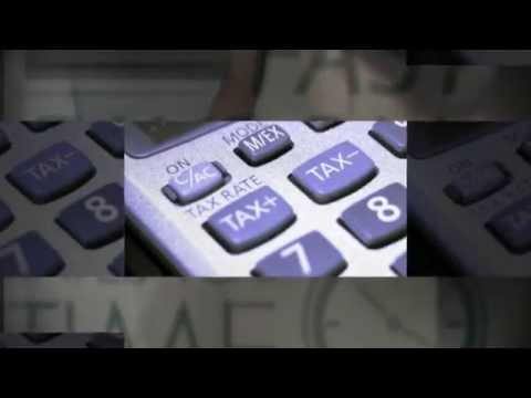 business payroll monterey ca pinnacle payroll solutions youtube