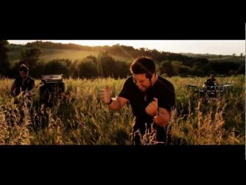 "THREE YEARS HOLLOW - ""RUN AWAY"" - Directed by Davo - OFFICIAL MUSIC VIDEO"