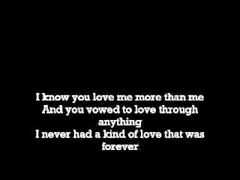 Anthony Hamilton   Her Heart Lyrics)