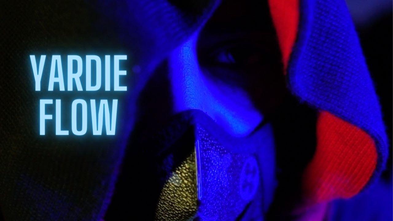 Download 86INK - YARDIE FLOW