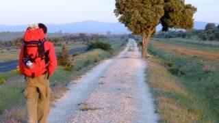 El Camino de Santiago (guida completa) 44 min