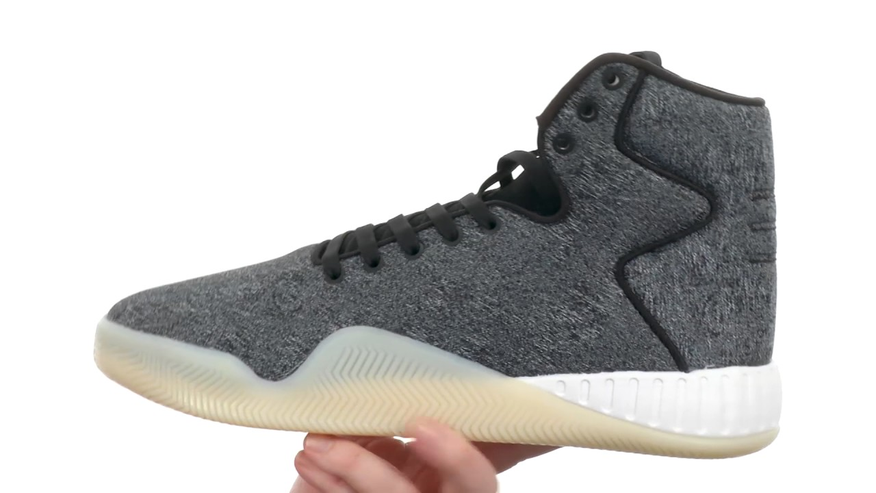 adidas Tubular Rise Knit Sneaker Adidas, Urban outfitters and Urban