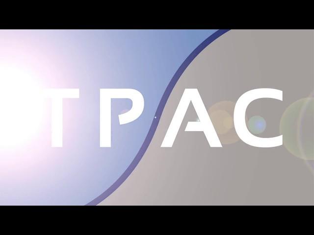 TPACquisition Quick Start Tutorial