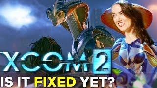Is XCOM 2 Fixed Yet? — SEO PLAY, Episode 5
