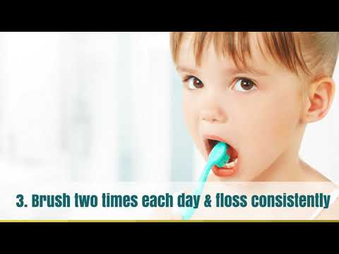 Offering The Best Dental Care Services
