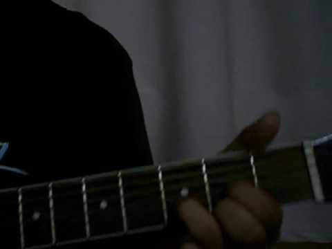 partition guitare li tourner