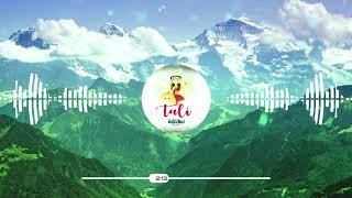 UNKE HATHO ME LAG JAYE TALA   (tali)  REMIX  DJ RISHABH RJN