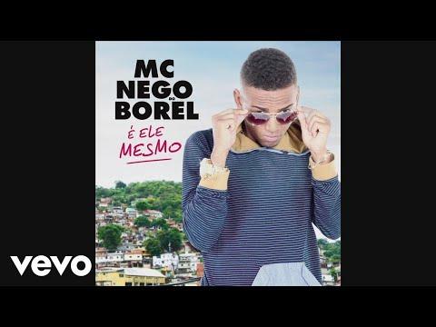 Nego do Borel - Oh DJ Solta o Pontinho Pseudo Vídeo