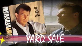 Sammy Kershaw  - Yard Sale (1992)