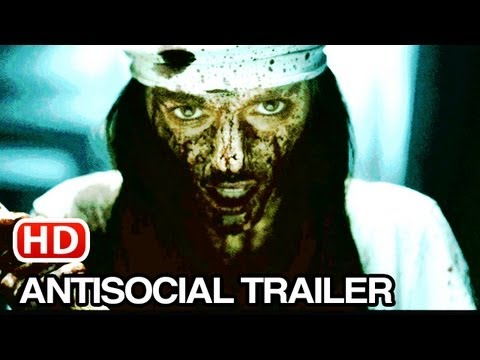 antisocial 2013 full movie download