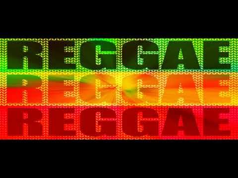 My Life Is Going On ( Reggae Remix )
