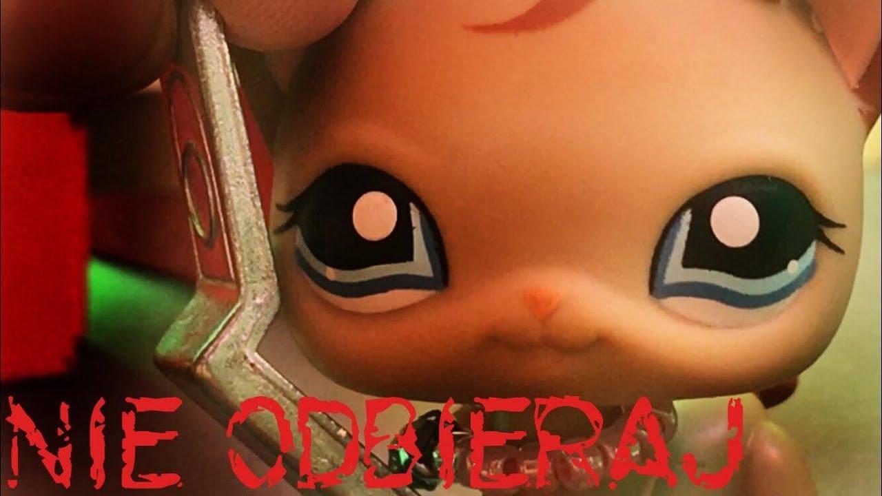 Download Lps Nie Odbieraj  (Horror)