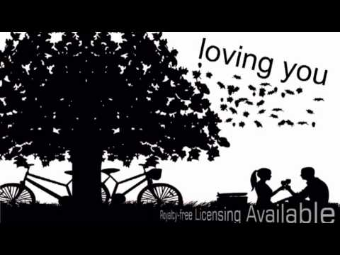 LOVING YOU Instrumental with HOOK (Valentine's Day Pop/RnB Beat for Love Song) Sinima Beats