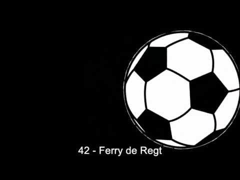 05.05.2017: Fortuna Sittard - FC Volendam (3 - 0)