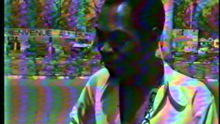 fela anikulapo kuti at fespaco burkina faso 1987