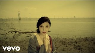 http://www.universal-music.co.jp/onitsuka/ Music video by 鬼束ちひ...