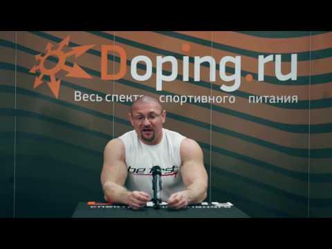 Семинар Дмитрия Яковины