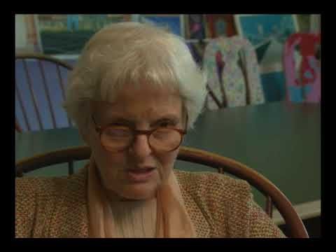 Robert Venturi & Denise Scott Brown - My love of the South African landscape (Part 1) (21/118)