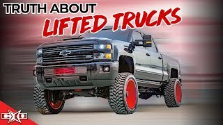 the-truth-about-lifted-trucks