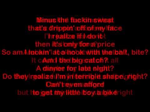 Yelawolf - Fame [HQ & Lyrics]
