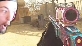 this-pink-sniper-is-cuter-than-my-baby-photos-modern-warfare-season-2
