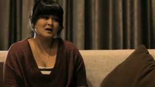 Gambar cover Velvet & Rich - Bersama Kamu [OFFICIAL VIDEO]
