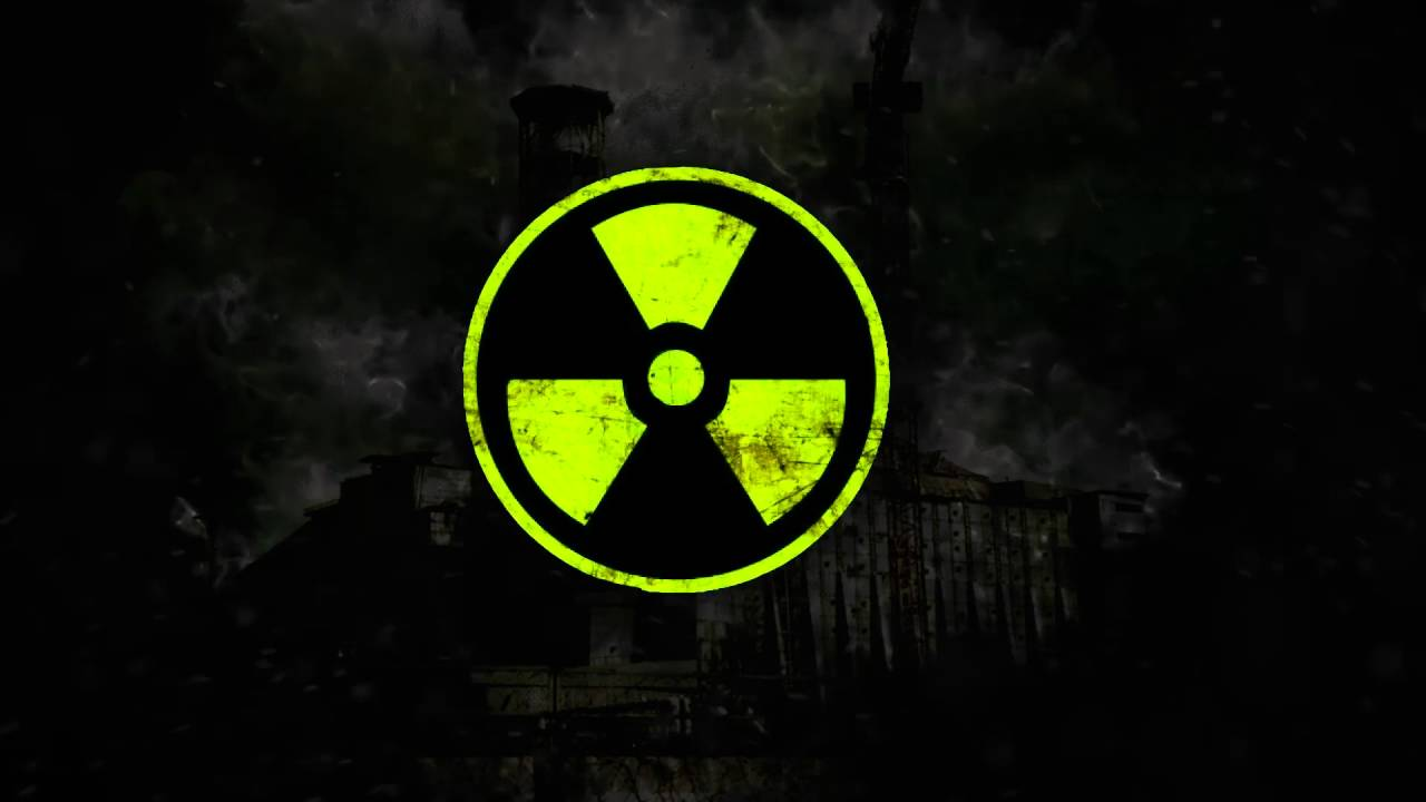 высоте сталкер знаки радиации картинки времен