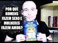 Epicentro - Christian Barbosa - Por que as pessoas não ...