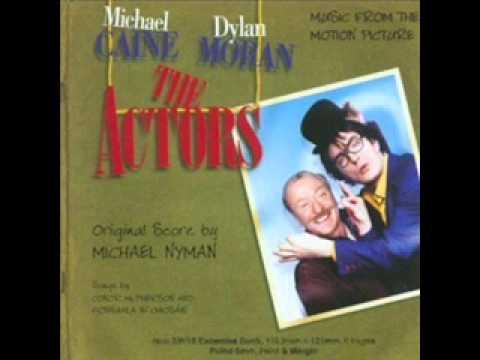 The Stars Sing- Dylan Moran & Lena Headey