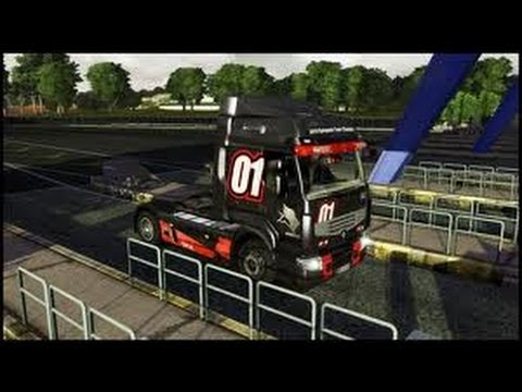 crack for euro truck simulator 2 v1.12.1