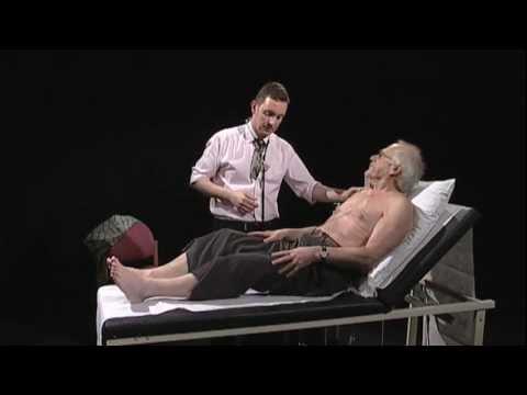 Cardiovascular Examination -