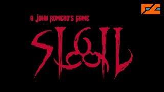 Doom SIGIL: Лебединая песнь Джона Ромеро